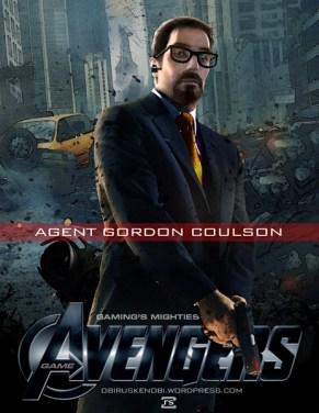 V2_GORDONCOULSON_1