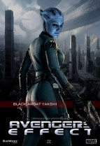 avengers_effect_BLACKARDAT