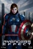 avengers_effect_FEMSHEP