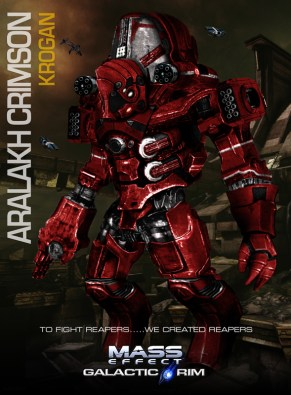 ARALAKH_CRIMSON_LR