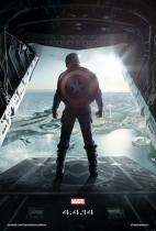 hr_Captain_America__The_Winter_Soldier_8