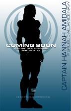 CS_HANNAH_new