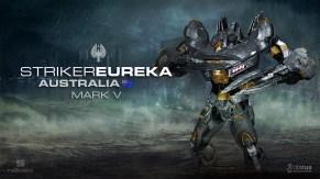 eureka-copy
