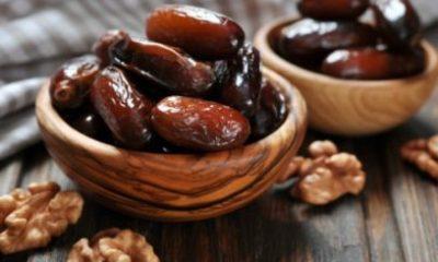 Обязанность того, кто сознательно не соблюдает пост месяца Рамадан