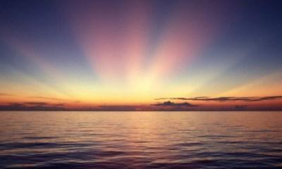 Дуа которое читают перед восходом солнца