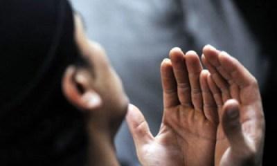 Как мусульманину получить 1 млн вознаграждений (сауаб)