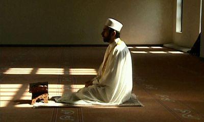 Какая культура мусульманина в его жизни
