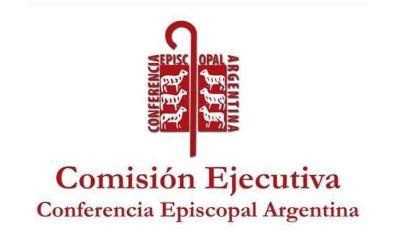 CEA | La Iglesia que peregrina en la Argentina recibe con inmensa alegría la noticia: el Papa Francisco decretó la beatificación de Fray Mamerto de la Ascensión Esquiú y Medina