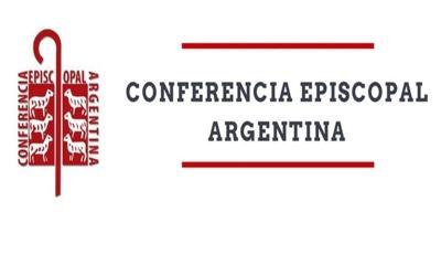 CEA | Comunicado de prensa ante la legalización de la interrupción del embarazo en la República Argentina