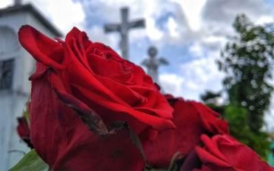 Vaticano | Las indulgencias plenarias para los fieles fallecidos se prorrogarán durante todo el mes de noviembre