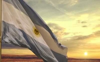 Mons. Olivera | Que nuestra Patria sea una Patria de hermanos