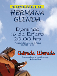 concierto_glenda_2011