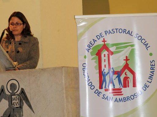 misa_solidaridad_2012