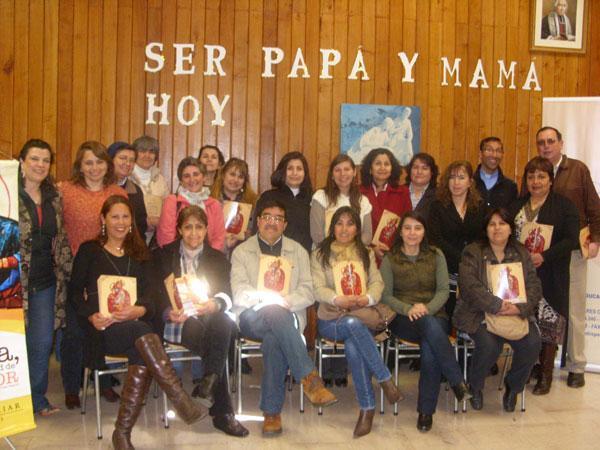 p_familia_2011