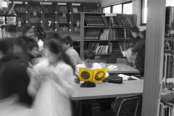 premio_c_san_miguel_2012