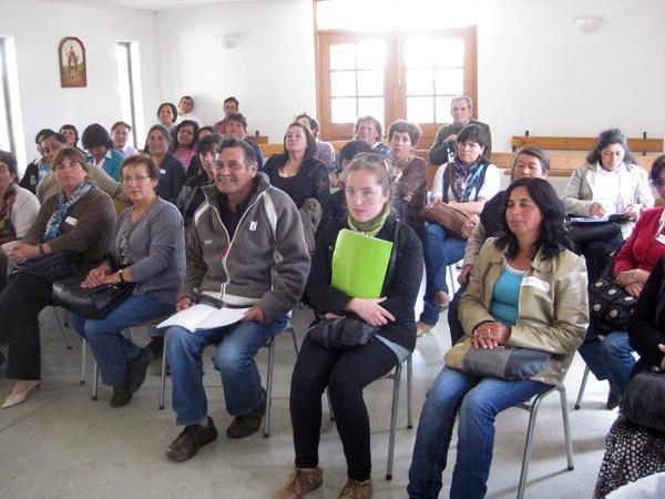 v_seminario_2011