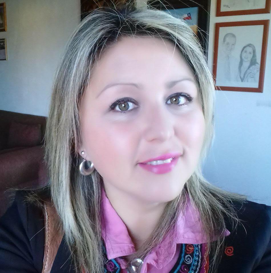 Soledad Cornejo