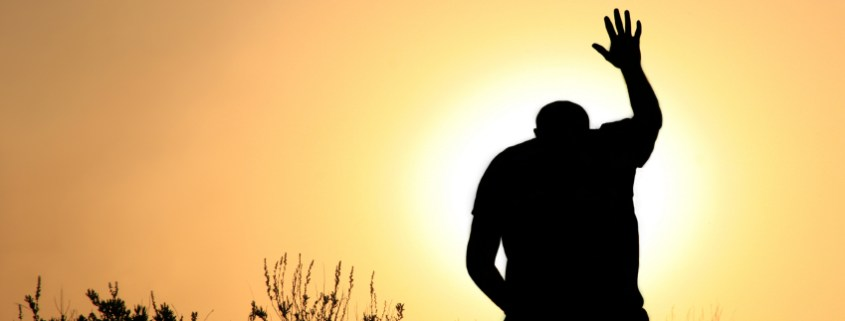 Pecado no confesado
