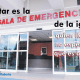 sala-de-emergencias