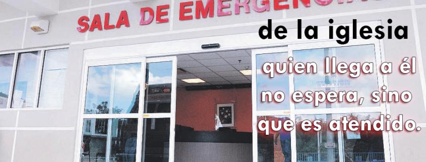 sala-de-emergencias