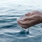 agua-sucia-y-limpia2
