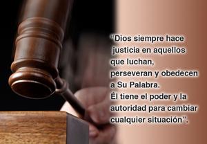 justicia1