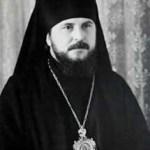 Митр. Никодим (Руснак)