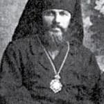 Свмч. Павел Кратиров