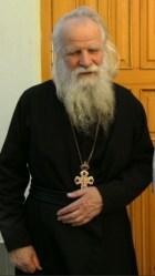 Игумен Владмир (Головко)