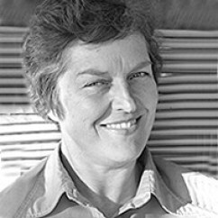 Table And Chair Rentals Mn For Standing Desk Betty Jane (brown) Balestri Obituary | Star Tribune