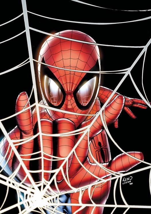 spider-man-amspm_bnd_extra-greg-land