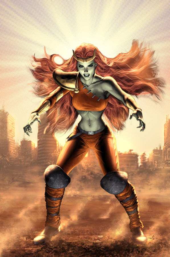thundra-all_new_savage_she-hulk_1-alex-garner