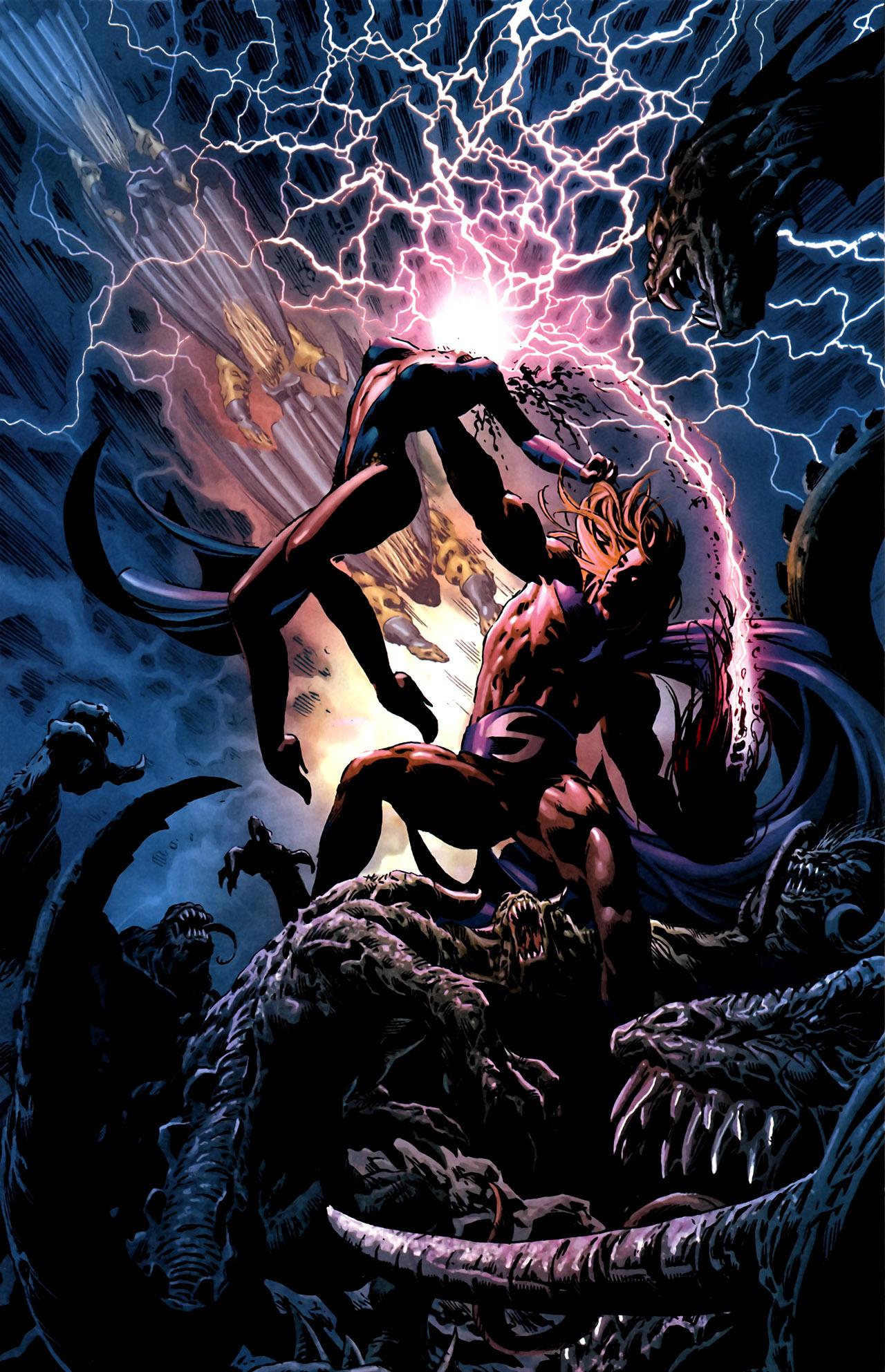 Dark Avengers 002 pg 20