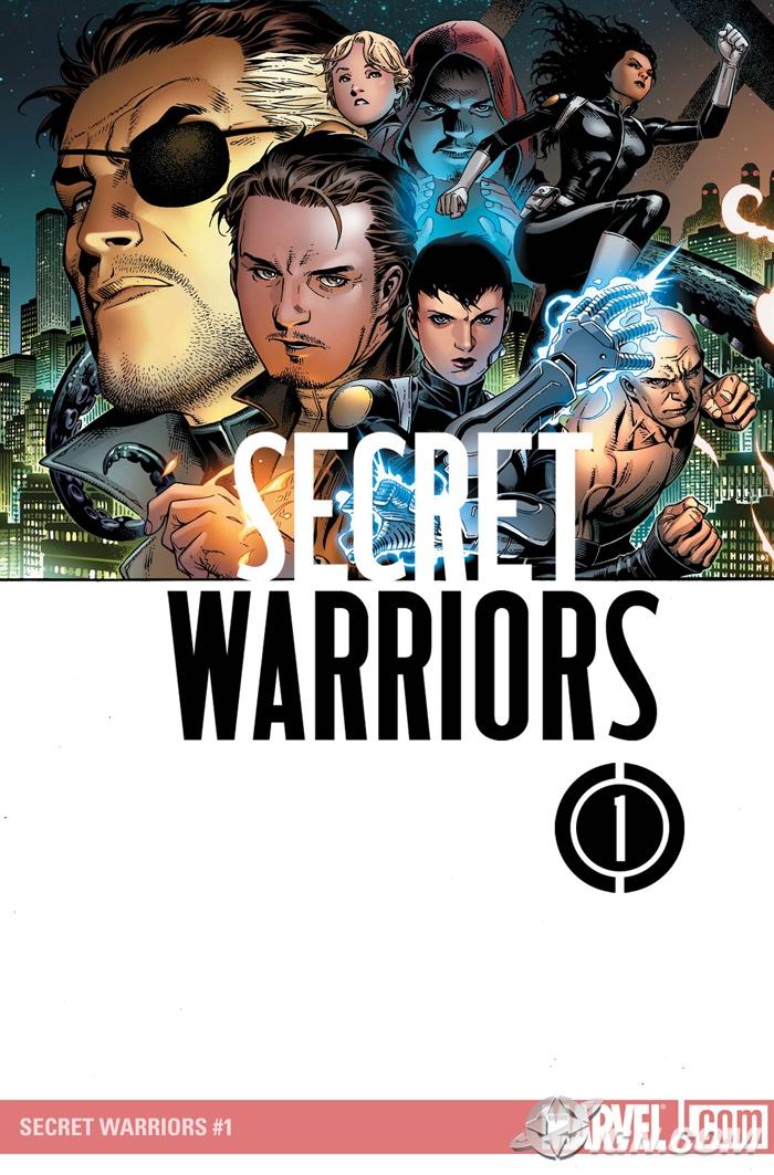 secretwarriors1cov