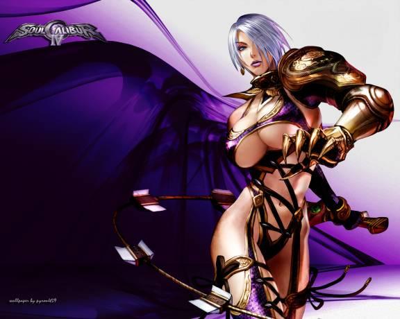 Soul-Calibur Ivy_pyron459(1.25)__THISRES__76848