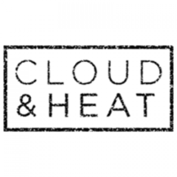 Cloud&Heat Technologies Announces US Expansion Following