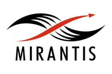 Mirantis Collaborates With Google on Kubernetes and
