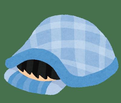 冬の暖房を節約したい