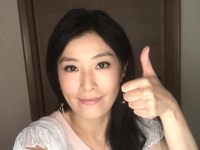 【周寶霖 Pauline】 - 影片 - big big channel