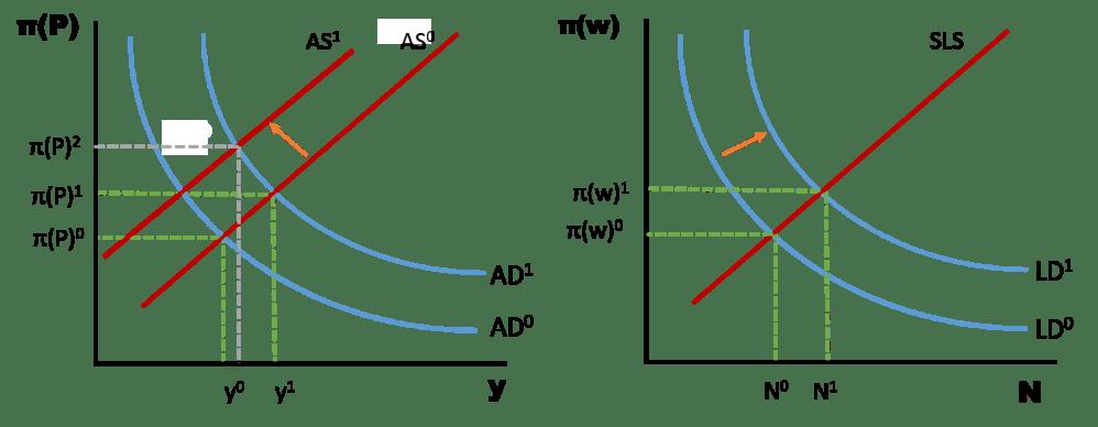 medium resolution of asshock2 png