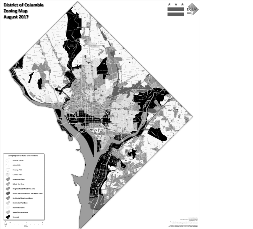 Zoning, Land-Use Planning, and Housing Affordability