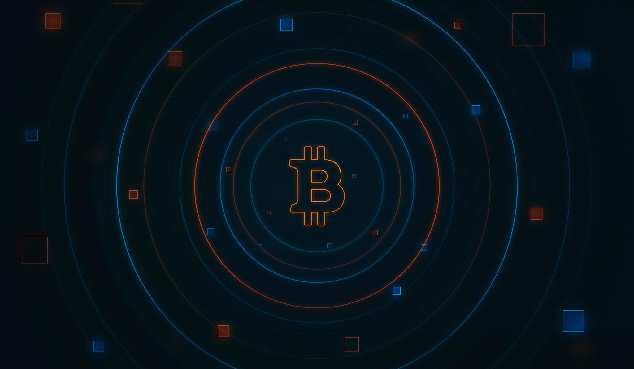 Wallpaper Future Hd A Bitcoin Constitutional Amendment Cato Liberty