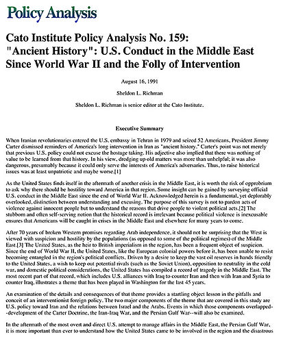 Public Policy Research Paper Assignment Template Essay For You