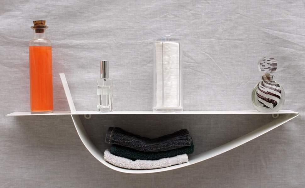 meuble cuisine largeur 45 cm