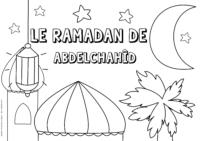 Abdelchahîd