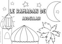Abdillah