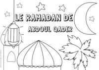 Abdoul qadir