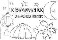 Abdourahmane