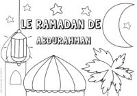 Abdurahman