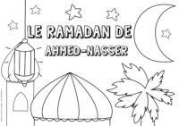 Ahmed-Nasser